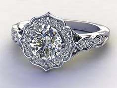 Art Jewelers Diamonds and Design - Woodstock, Georgia - Since 1926 Woodstock, Jewelry Stores, Wedding Bands, Heart Ring, Custom Design, Vintage Jewelry, Fine Jewelry, Engagement Rings, Jewels
