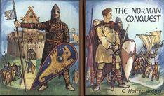 Ottonian, 11th Century, Anglo Saxon, Vikings, Medieval, Battle, Armies, Fantasy, Normandy