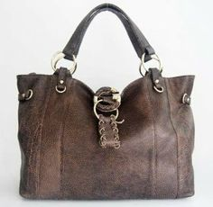 ♥♥♥…  Gucci 232944 Deerskin Genuine Leather Shoulder Bag Coffee #Gucci #Women #Handbags #Coffee http://www.pinhandbags.com/Gucci-Handbags-9/gucci-232944-deerskin-genuine-leather-shoulder-bag-coffee-p-2321.html ,❤❤❤…… TOP SELLER ON EBAY!!!