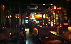 Ned Kelly's Last Stand, Hong Kong: See 190 unbiased reviews of Ned Kelly's Last Stand, rated 4 of 5 on TripAdvisor and ranked #354 of 5,664 restaurants in Hong Kong.