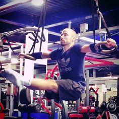 http://ift.tt/2gRkjNd for more  #Ironcross #Lcross # rings #Calisthenics #streetworkout #Calistenia #gym #fit #fitness #push #beastmode #workhard #training #gymnastics #skills #barbrothers #barstarzz #bodyweight #strength #crossfit #workout #motivation #nopainnogain #picoftheday #inspiration #love #dedication #me