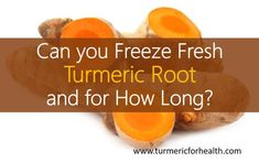 Raw turmeric root is fantastic but the issue with raw roots is that they have short shelf life. Turmeric Root Benefits, What Is Turmeric, Raw Turmeric, Fresh Turmeric Root, Turmeric Drink, Turmeric Recipes, Turmeric Curcumin, Health Benefits, Root Recipe