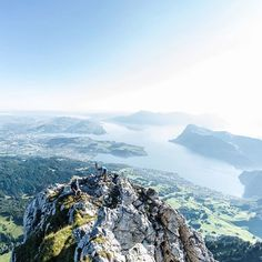 location: pilatus / switzerland  #postcard #lucerne #sky #nature #mountain_world #mountains #view #instagram #travel #explore #worldcaptures #topoftheworld #alps #wanderlust #backcountry #light #love #switzerland #swiss #adventure #panorama #view #landscape