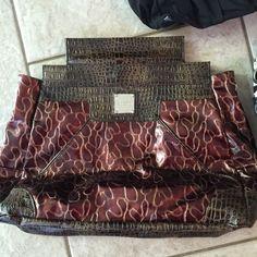 Miche Prima Handbag Bundle