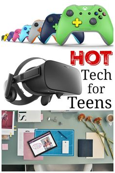 165 Best Affordable Gifts For The Tech Lover Images Cool Gadgets