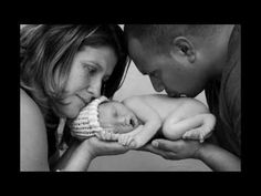 Memorial for Our Angel Baby Gabriel : Stillborn at 40 weeks + 5 days on October 15, 2010  This just made me cry so much. Yet the love the grace and the hope compelled me to share it with others.