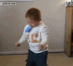 Community Post: 35 Reasons To Have Children