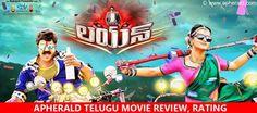 Lion Telugu Movie Review, Rating