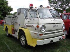 Frankenmuth, MI Fire Department | by TrueWolverine87
