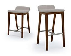 2180 Bar stool - 2180 uni_verso - Seating - Kusch+Co | Bar Stools ...