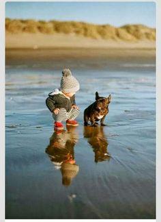 Superbe photo... ...