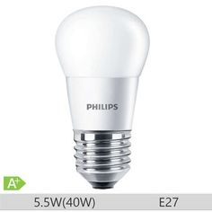 Philips, 5 W, Vodka Bottle, Light Bulb, Lighting, Bulbs, Bedroom Inspiration, Products, Shapes