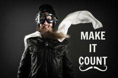 #makeitcount #men #style