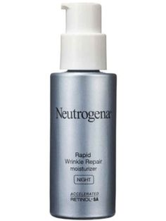 Does Your Skin Need Hyaluronic Acid? - Beautyeditor