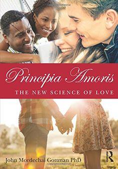 Principia Amoris: The New Science of Love imusti