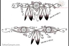 Feather Designs   ... -native-american-feather-tattoos-designs-tattoo-design-1440x960.jpg