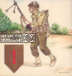 Der zweite Weltkrieg • Ver Tema - Láminas Osprey - Estados Unidos Baseball Cards, Sports, World War Two, Knowledge, United States, Studio, World War Ii, Hs Sports, Excercise