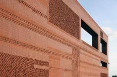 brick awards - Google Search