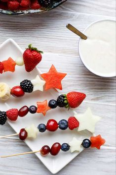 Party Finger Foods, Snacks Für Party, Appetizers For Party, Baby Wedding, Baby Birthday, Fruit Salad, Kids Meals, Party Time, Good Food