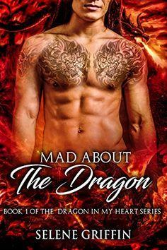 Mad About The Dragon: A Paranormal Shifter Romance (Drago... https://www.amazon.com/dp/B0783B8MNS/ref=cm_sw_r_pi_awdb_t1_x_7b3BAb0YTAD4M