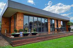 Prefab transportable modular homes Australia More