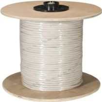 Black Friday Monster Cable CI Pro In-Wall Speaker Cable - Spool from Monster