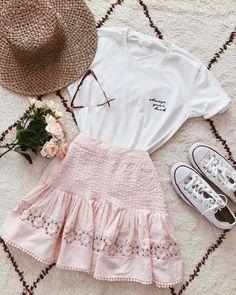 """13.2 mil Me gusta, 178 comentarios - Alexandra Pereira (@lovelypepa) en Instagram: """"Summer ready in @lovelypepacollection 🌸 www.lovelypepacollection.com #lovelypepacollection…"""""""