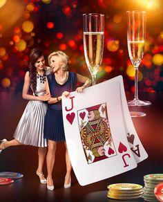 Casino Austria – Machen Sie Ihr Spiel