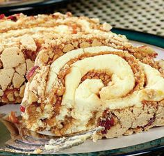 Romanian Desserts, Romanian Food, Sweets Recipes, Cake Recipes, Cooking Recipes, Pastry And Bakery, Pastry Cake, Food Cakes, Cupcake Cakes