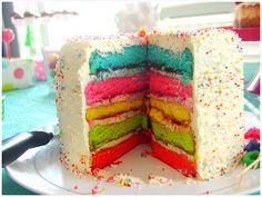 I Luv CakePops: Ziggy's 5th Bday