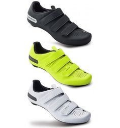 specialized-men-sport-road-cycling-shoes-2017