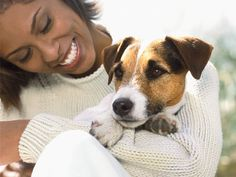 How To Prevent Your Pet From Getting Sick This Winter - Prevention.com