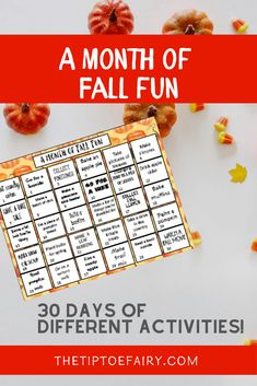 This fall bucket list printable is FREE and full of super fun ideas for you activities to try with your family this season! Fun Fall Activities, Family Activities, Free Calender, Mini Apple, Apple Pie, Fall Family, Painted Pumpkins, Fall Crafts, Thanksgiving Crafts