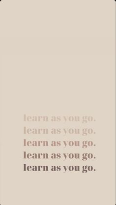 Book Quotes, Words Quotes, Wise Words, Sayings, Motivational Phrases, Inspirational Quotes, Spiritual Quotes, Positive Quotes, Faith Quotes