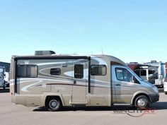 Top 5 Luxurious Rvs Luxury Rv Buying An Rv Camping World