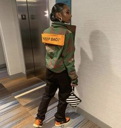 Baddie Outfits For School, Tomboy Outfits, Trendy Outfits, Fall Outfits, Cute Outfits, Fashion Outfits, Sporty Fashion, Fashion Hats, Fashion Shoot