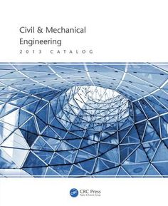 Civil & Mechanical Engineering