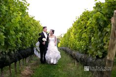 Duckwalk Vineyards Wedding in New York | Jin #WeddingProtectorPlan #weddinginsurance