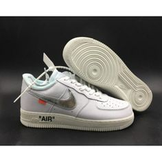 32 Best force images   New nike shoes, Nike shoes online, Nike