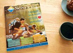 Homeschool Curriculum Packages