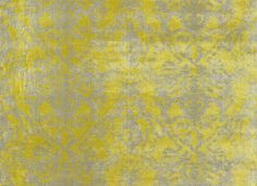 Pattern: FAB-12081   Name: Damascini - Luxury Distressed Velvet Fabric   Category: Luxuro Collections -CFA Textiles   DesignerWallcoverings.com  Specialty Wallpaper & Designer Wallcoverings for Home and Office.