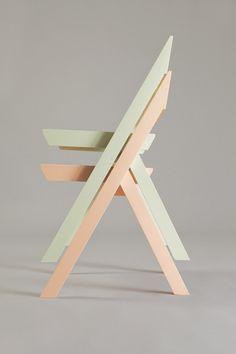 sit here • via userdeck