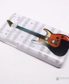 … Mobiles, Usb Flash Drive, Music Instruments, Samsung, Let It Be, Electronics, Iphone, Rock, Mobile Phones