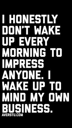 Healthy living tips fitness program near me today Motivational Quotes For Life, Inspiring Quotes About Life, Success Quotes, True Quotes, Great Quotes, Words Quotes, Positive Quotes, Funny Quotes, Inspirational Quotes