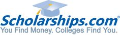 Scholarships.com has been helping students find free college scholarships for nearly 12 years.