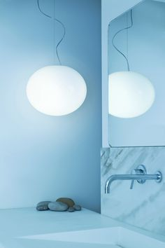 #Zerodieci suspension lamp, #design by #Prandina  www.prandina.it