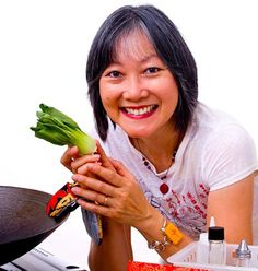 Local Wok Star Holds Online Cooking Class on Google Plus - New Times Short Order.