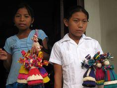 Ground Zero for 2012 in Copan, Honduras | Matador Network
