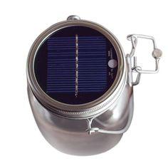 2 Solar-Glaslaternen - alt_image_one
