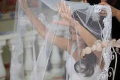 larissa + rodrigo  #bride #briderj #noivasdavania #noivasriodejaneiro #diadanoiva #vaniadepaulaprofessionalmakeup #vaniadepaulamakeup #beautifulbrides #producaodenoivas